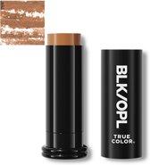 Black Opal True Color Skin Perfecting Stick Foundation - Heavenly Honey (240)