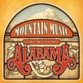 Mountain Music: The  Best Of