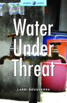 Water under Threat