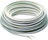 PROFILE flexibele voorbedrade buis 16mm - 3x1,5mm² - 50 meter