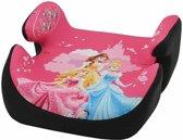 Disney Zitverhoger Topo - Groep 2 en 3 - Prinses