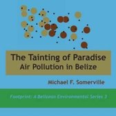 Tainting of Paradise