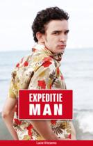 Expeditie MAN / nr. 3
