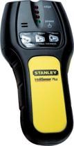 STANLEY Detectieapparaat 0-77-115