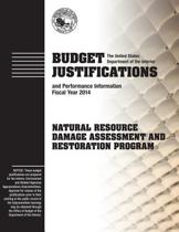 Budget Justification and Performance Information Fiscal Year 2014