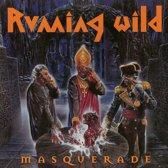 Masquerade -Reissue-