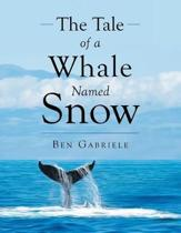 The Tale of a Whale Named Snow