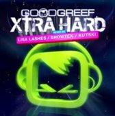 Various Artists - Goodgreef Xtra Hard