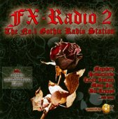 Fx Radio Vol. 2 - The No. 1 Go