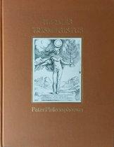 Pimander 15 - Hermes Trismegistus