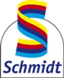 Schmidt Puzzels voor Meisjes