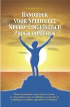 Handboek Voor Spiritueel Neuro-Linguistisch Programmeren