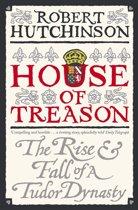 House of Treason