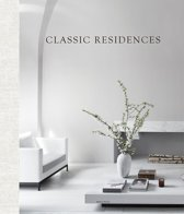 Classic Residences