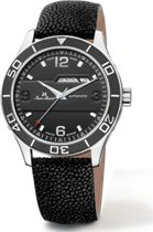 Jean Marcel Mod. 960.281.32 - Horloge