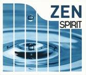 Various Artists - Spirit Of Zen