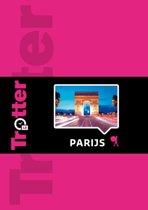 Trotter 48 - Parijs