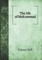 The Life of Muḥammad