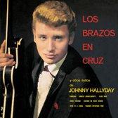 Los Brazos En Cruz ((Limited Edition)