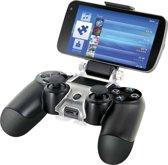 PS4 Smartphone Houder Klem Mount