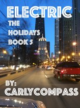 Electric, The Holidays, Book 5