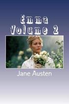 Emma Volume 2