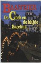 Baantjer 56 - De Cock en de blijde Bacchus