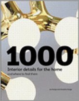 1000 Interior Details For The Home