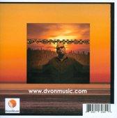 Dvon Music