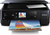 Epson Expression Premium XP-630 - All-in-One Printer