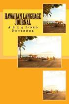 Hawaiian Language Journal