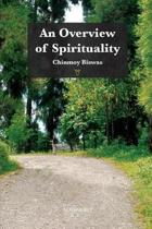 An Overview of Spirituality