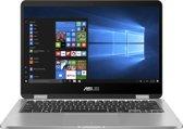 Asus VivoBook Flip TP401MA-EC019TS - 2-in-1 Laptop
