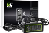 PRO Oplader  AC Adapter voor Acer Aspire S7 S7-392 S7-393 Samsung NP530U4E NP730U3E NP740U3E 19V 3.42A 65W