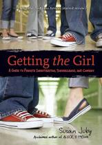 Getting the Girl