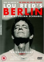 Lou Reed'S Berlin (Import)