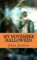 My November Halloween