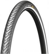 Michelin Protek Max - Buitenband Fiets - 28x1 3/8 /37-622