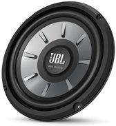 JBL Stage 810 Subwoofer 8 inch 200W