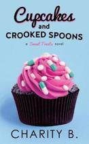 Cupcakes and Crooked Spoons