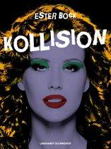 Kollision
