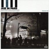 Jazz In Paris-Montmartre