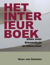 Het interieurboek ed. 2013/2014