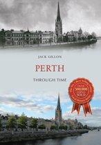 Perth Through Time