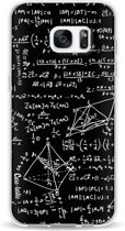 Casetastic Softcover Samsung Galaxy S7 Edge - You Do The Math