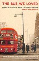 Bus We Loved