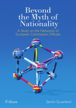 Beyond the Myth of Nationality