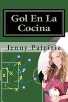 Gol En La Cocina