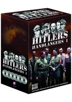 Hitlers Handlangers 1