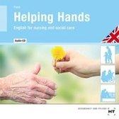 Audio-CD Helping Hands